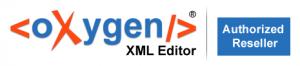 oxygen_reseller_465x102
