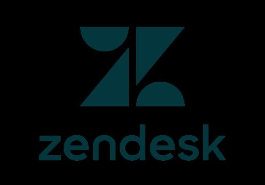 zendesk-516