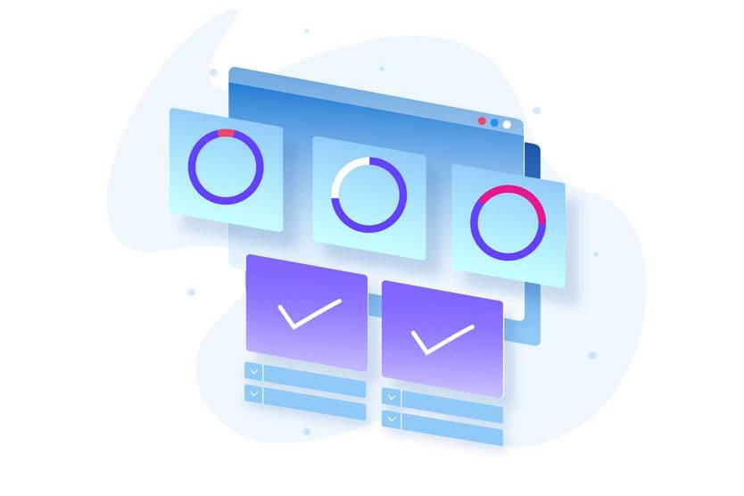Salesforce Desk integration 2017