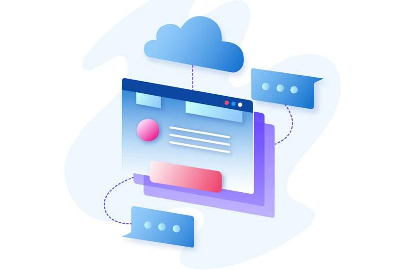 technical-documentation-cloud