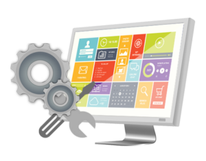 documentation-strategy-software