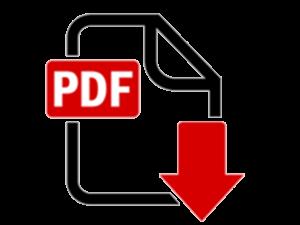 documentation-strategy-publishing